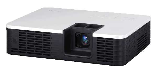 Máy chiếu Casio XJ-H1700