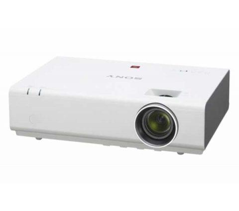 Máy chiếu Sony VPL-DX127