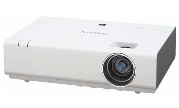 Máy chiếu Sony VPL-EW255