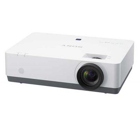 Máy chiếu Sony VPL-EW348