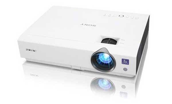 Máy chiếu Sony VPL-DX147