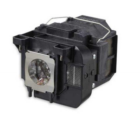 Bóng đèn máy chiếu Epson ELPLP75