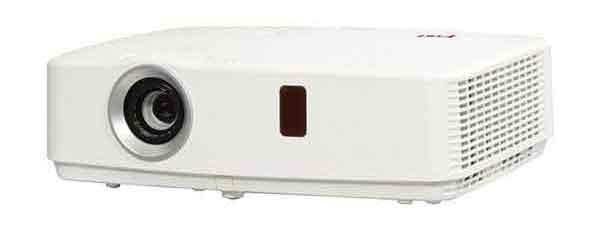 Máy chiếu Eiki EK-101X