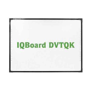 Bảng tương tác IQ Board