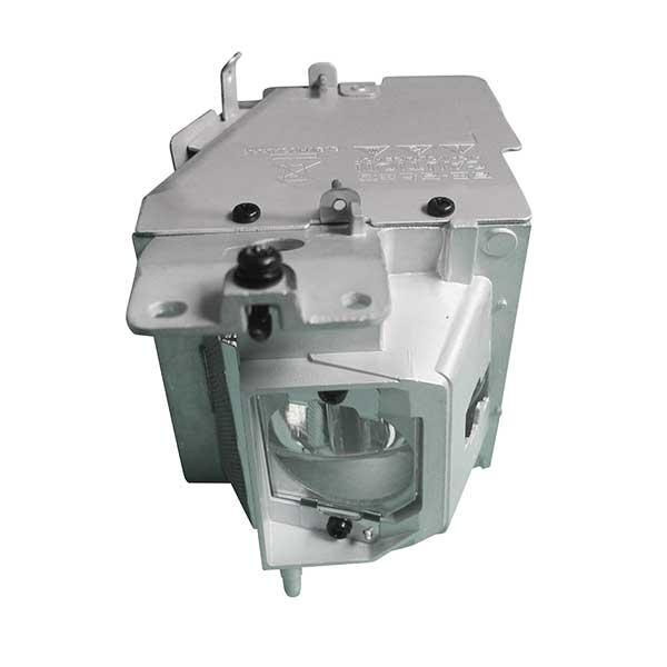 Bóng đèn máy chiếu InFocus SP-LAMP-089