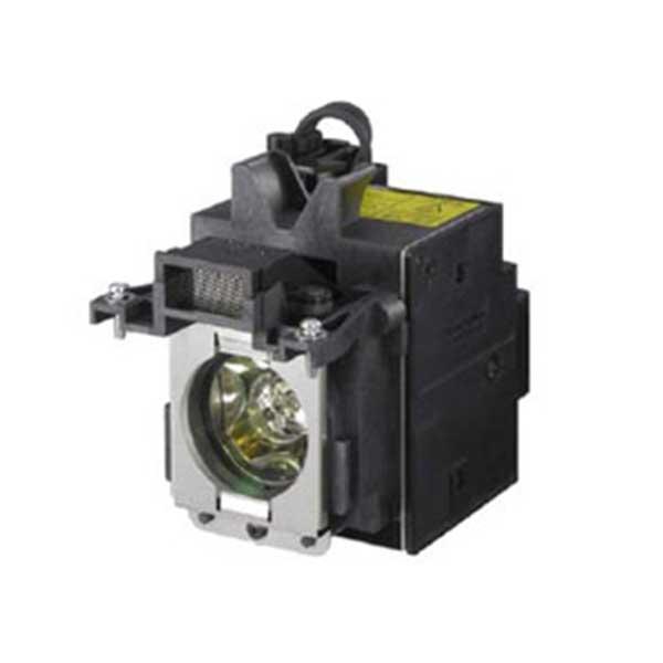 Bóng đèn máy chiếu Sony LMP-C200