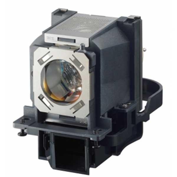 Bóng đèn máy chiếu Sony LMP-C281