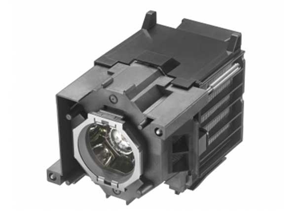 Bóng đèn máy chiếu Sony LMP-F370