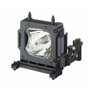 Bóng đèn máy chiếu Sony LMP-H210