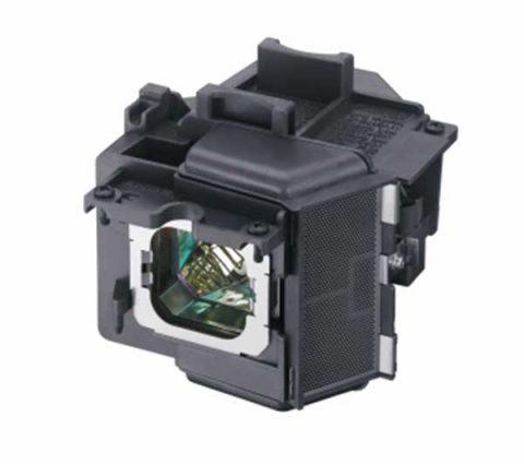 Bóng đèn máy chiếu Sony LMP-H220