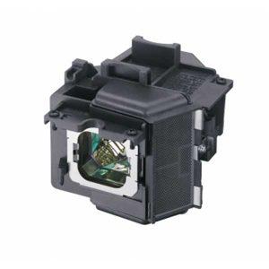 Bóng đèn máy chiếu Sony LMP-H280
