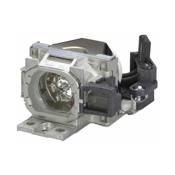 Bóng đèn máy chiếu Sony LMP-M200