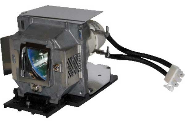 Bóng đèn máy chiếu InFocus SP-LAMP-061