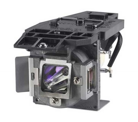 Bóng đèn máy chiếu InFocus SP-LAMP-063