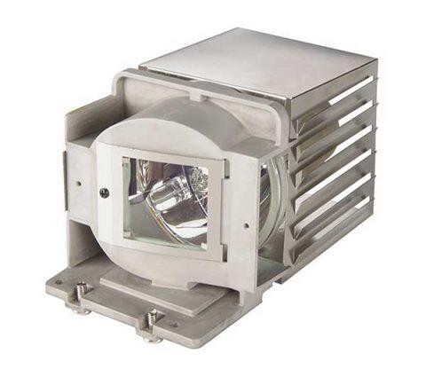 Bóng đèn máy chiếu InFocus SP-LAMP-069