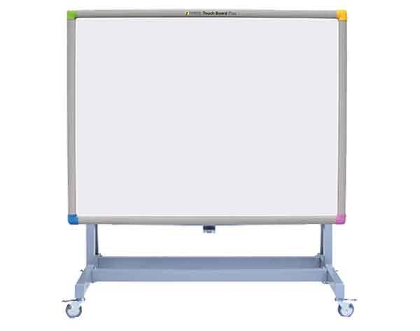Bảng tương tác Touch Board Plus TTTB-1078