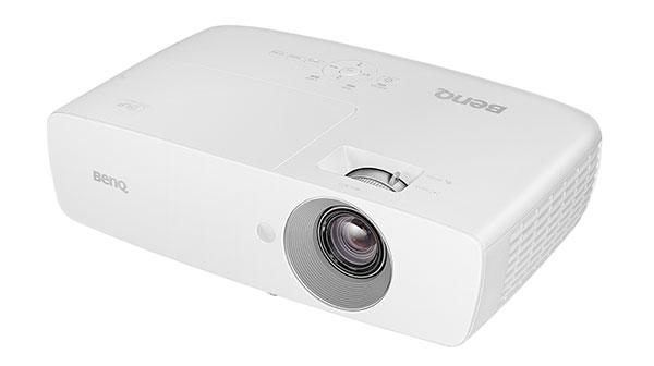 Tiêu chí lựa chọn đơn vị uy tín cung cấp máy chiếu 3D Full HD là gì?