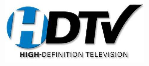 Truyền hình độ nét cao - HDTV