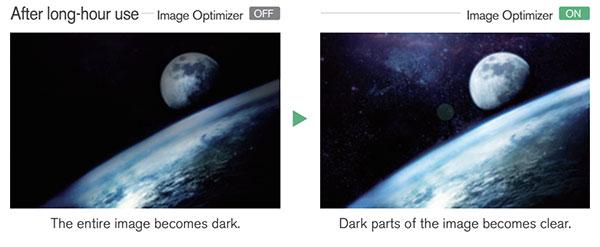 Trình Tối ưu hoá Hình ảnh -IMAGE OPTIMIZER