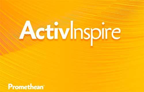 ActivInspire cách soạn bài giảng bằng bảng tương tác phổ biến nhất