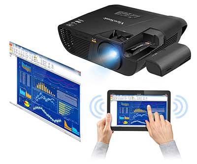 PortAll ™: Khoang Dongle HDMI / MHL kèm theo