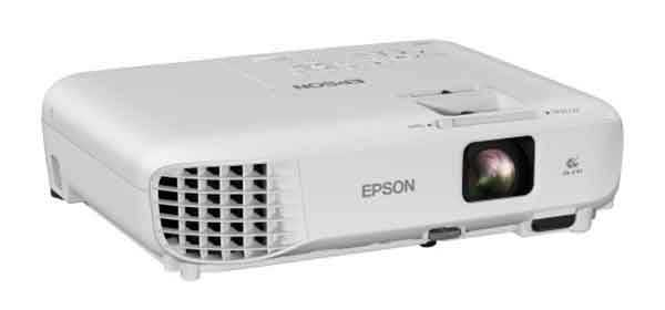 Máy chiếu Epson EB-S400