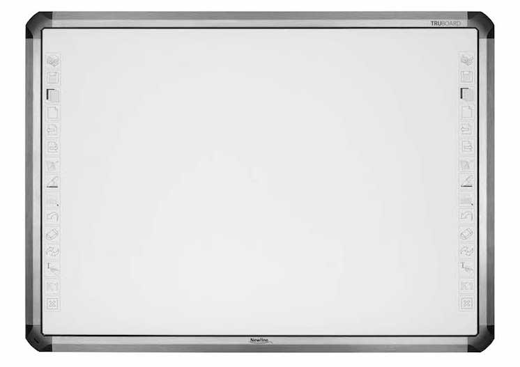 Bảng tương tác NewlineR5-800