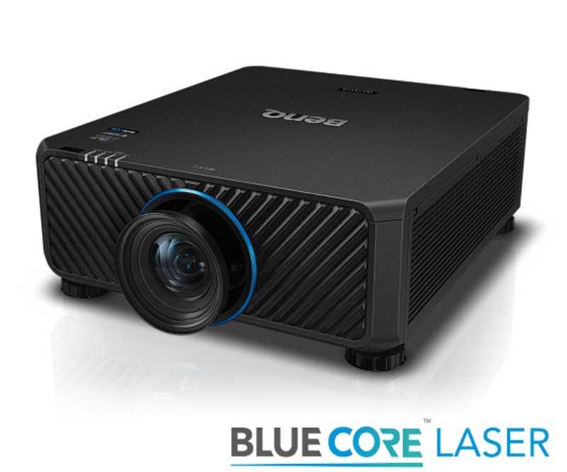 Máy chiếu Laser BenQ LU9235