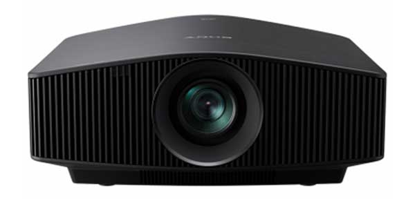 Máy chiếu 4K Laser Sony VPL-VW760ES